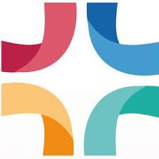 ChurchTools-Logo