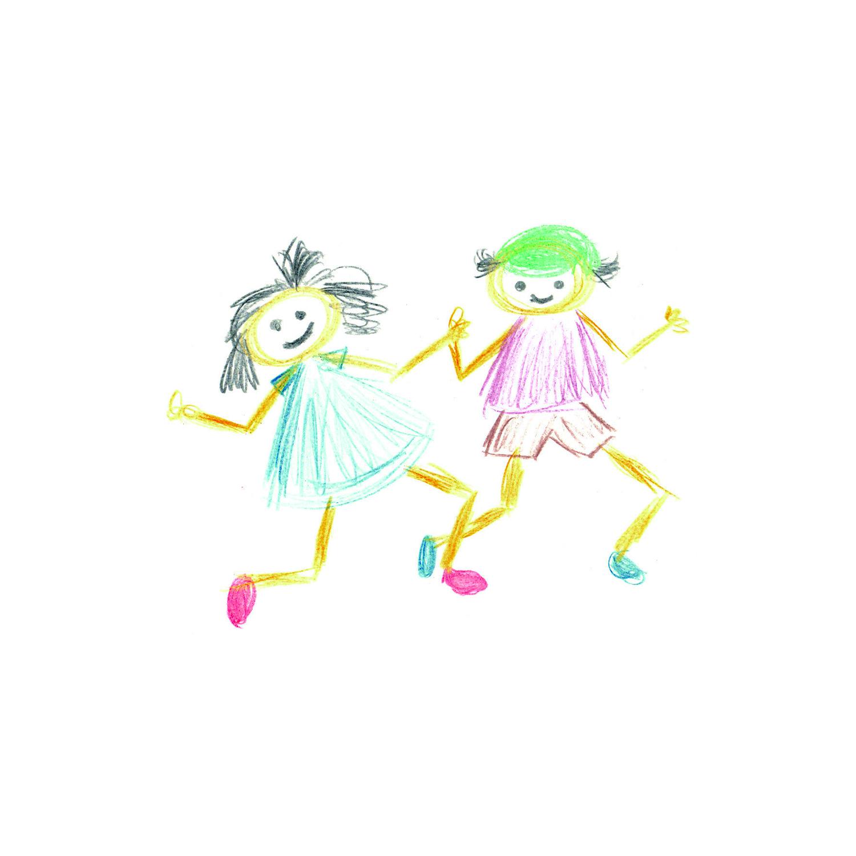 KiK-Kinderirche-Kindergottesdienst