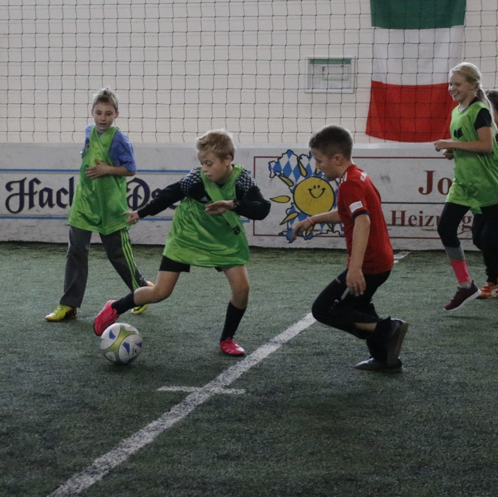 soccertag