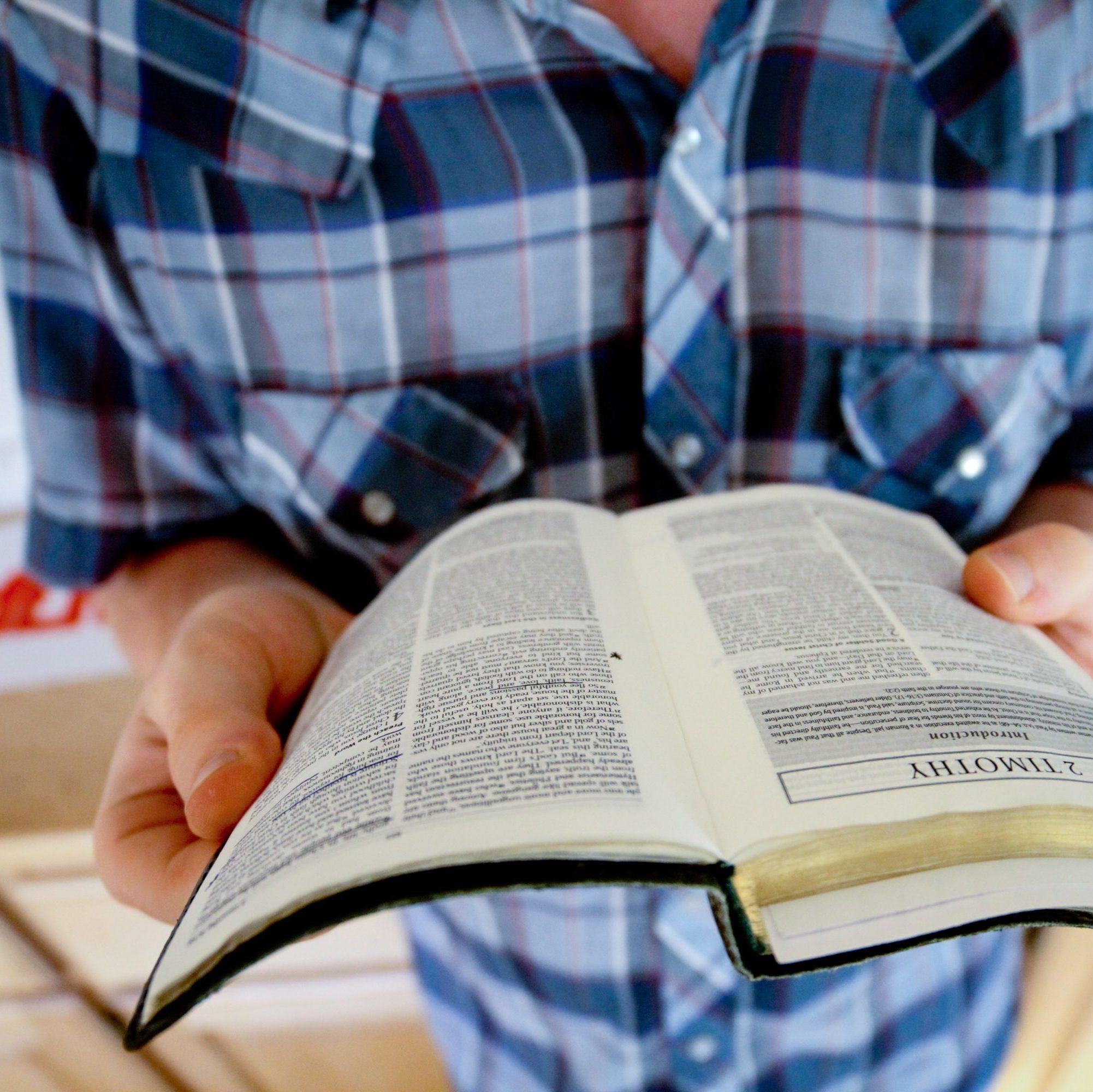 Bibel-lesen-Kinder-Unterricht-quadrat