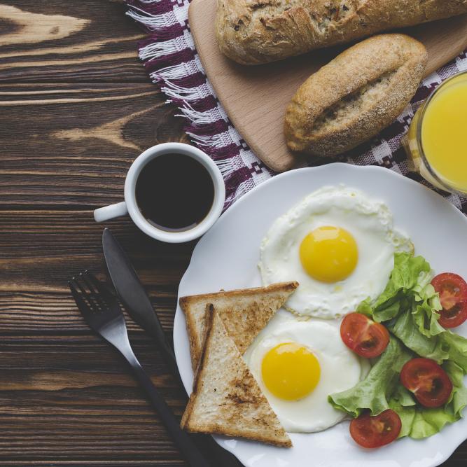 Frühstück-Frauenfrühstück_1-1