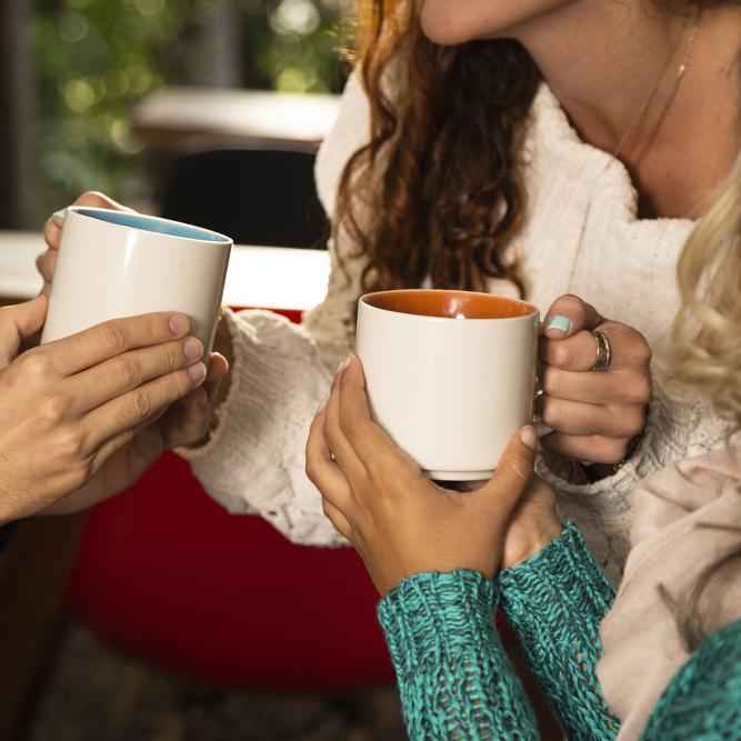 Frauen-Kaffee-Gemeinschaft_1-1