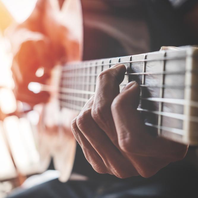 Gitarre_1-1