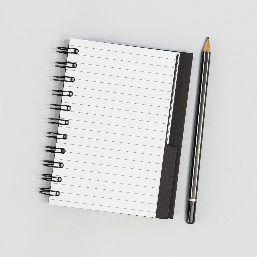 Notizbuch-Kalender-Termine_1-1