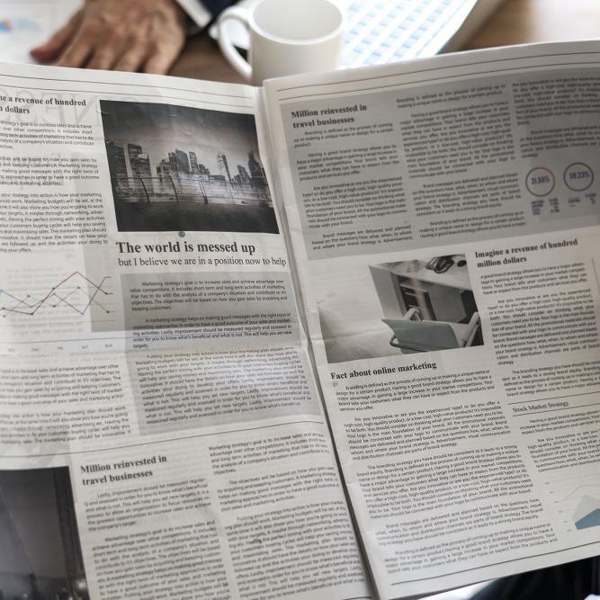 Zeitung-lesen-Gemeindebrief_1-1